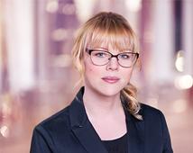 Dr. med. Ulrike Winkelmann