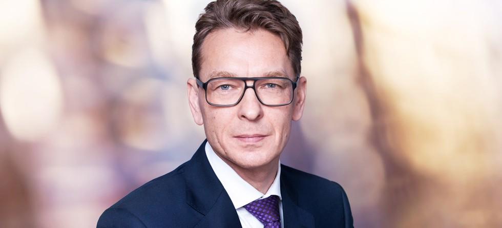 Markus Schofer